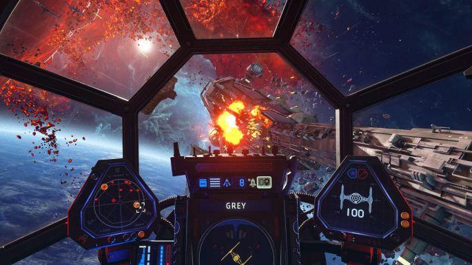 Star Wars Squadrons 01