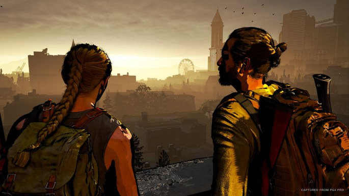The Last of Us 2 02