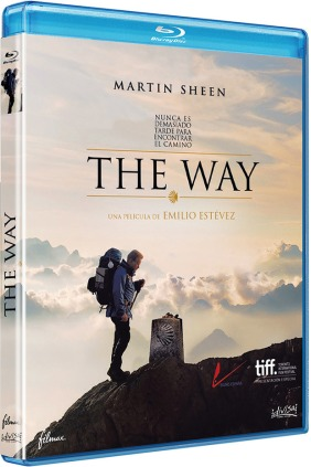 the-way-blu-ray-l_cover