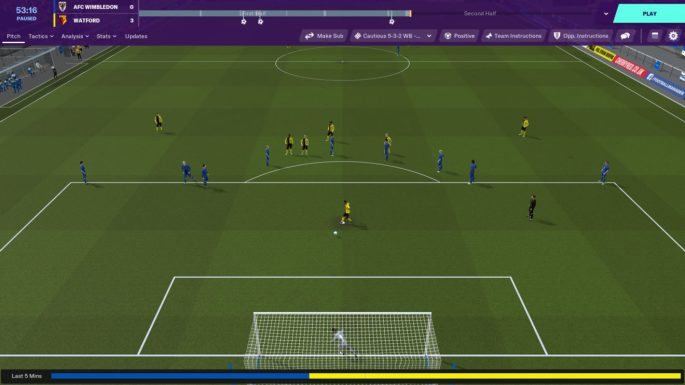 Football Manager 2021 01