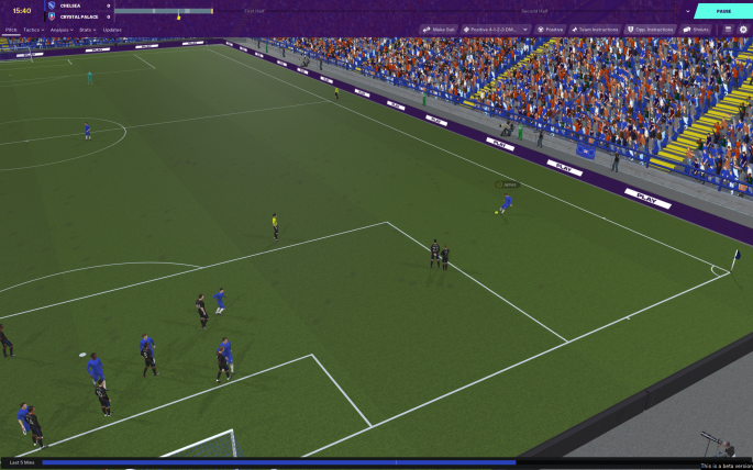Football Manager 2021 02