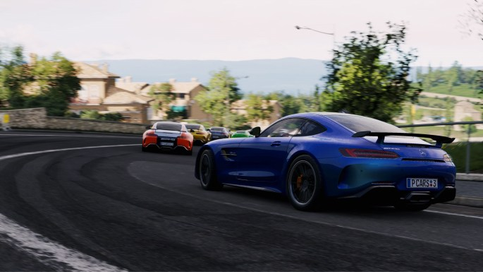 Project CARS 3 05