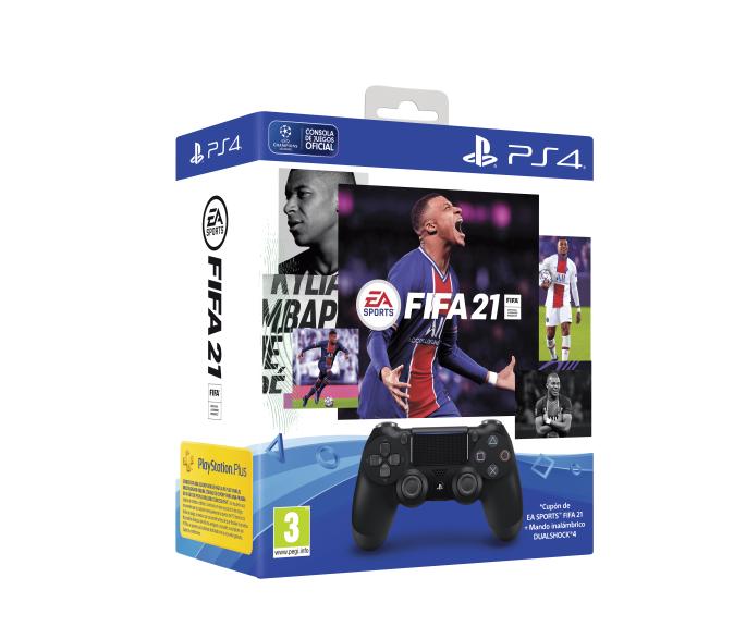 PS4_FIFA21_DS4_Packshot_3D_SPA