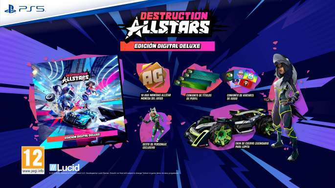 PS_DESTRUCTION_ALL_STARS_ED_DIG_DELUXE