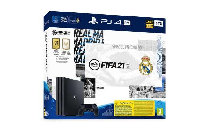 PS_PS4_G1TB_Pro_FIFA21