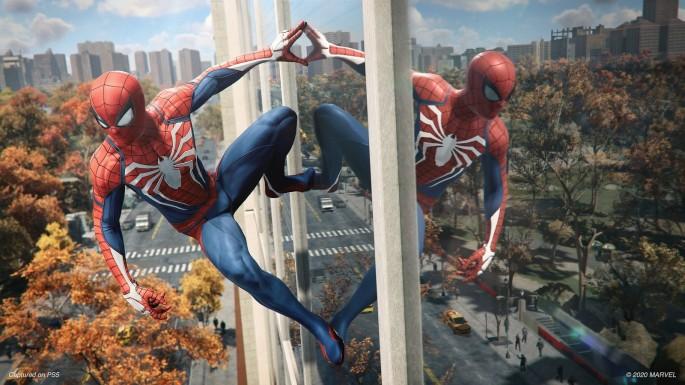 PS_Spider-Man_Remasterizado_PS5_1